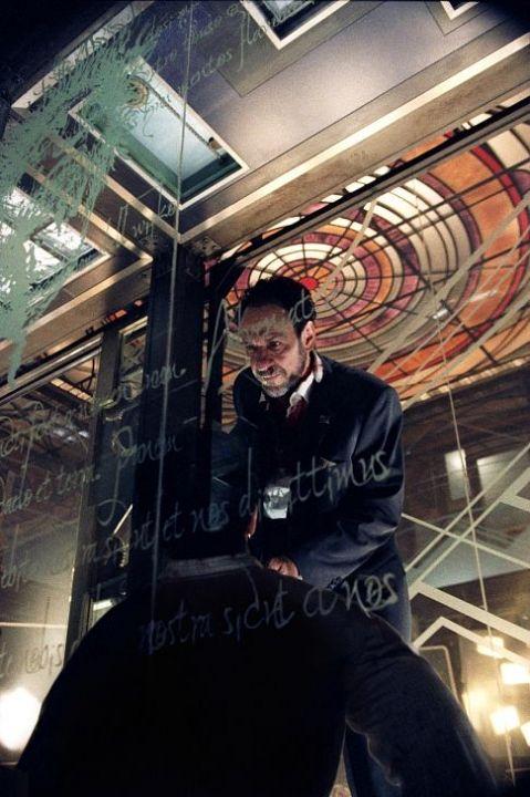 13 призрака (Blu-Ray) - 7