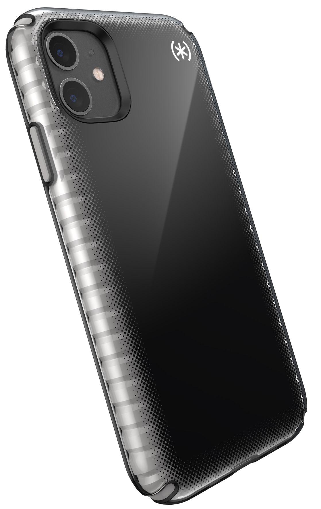Калъф speck -  iPhone 11, Flagship, сив - 5