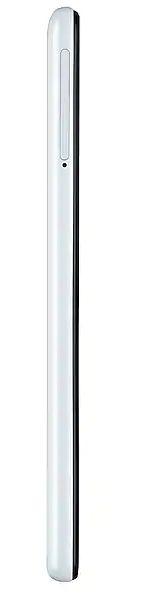 "Смартфон Samsung Galaxy A20e - 5.8"", 32GB, бял - 5"