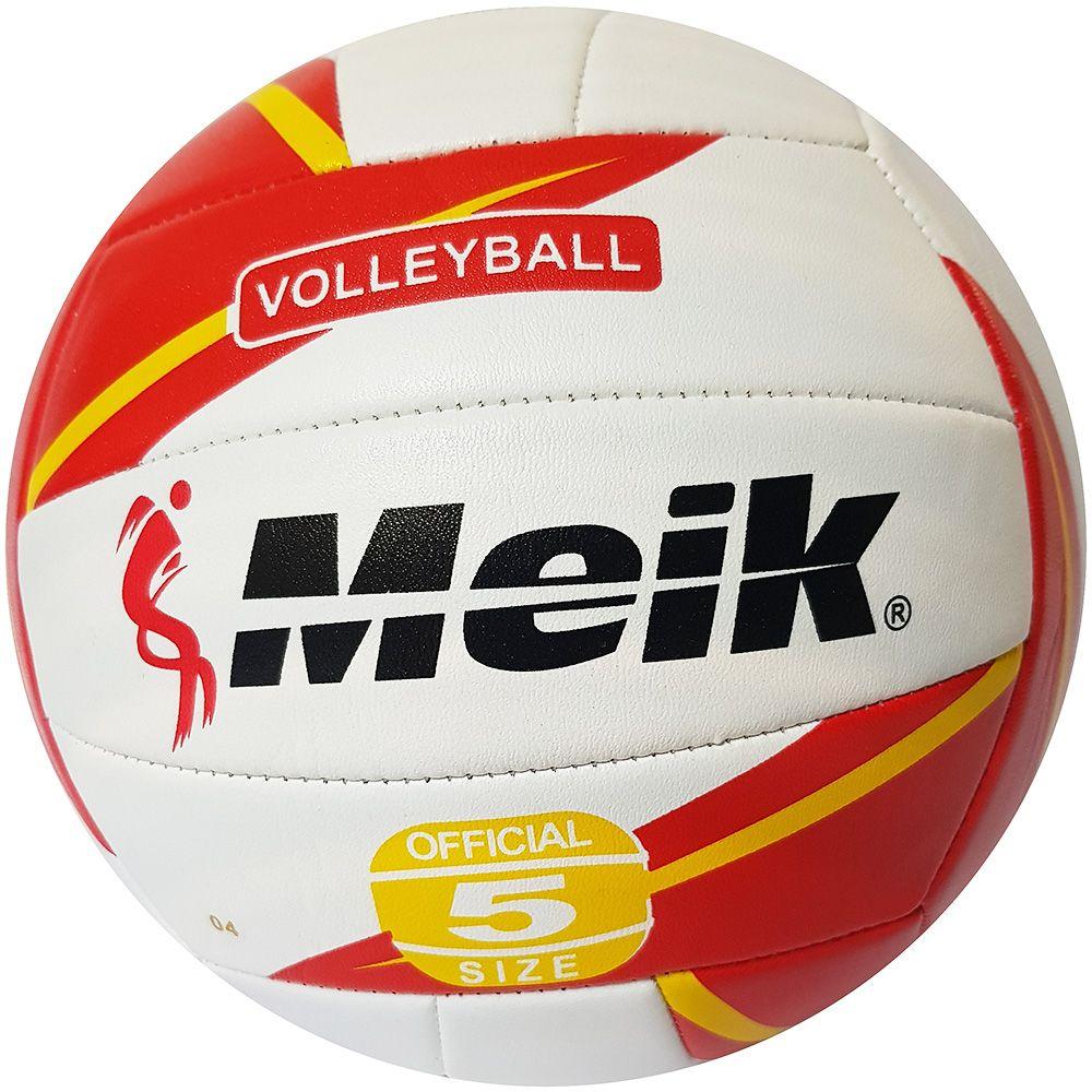 Топка за волейбол Meik