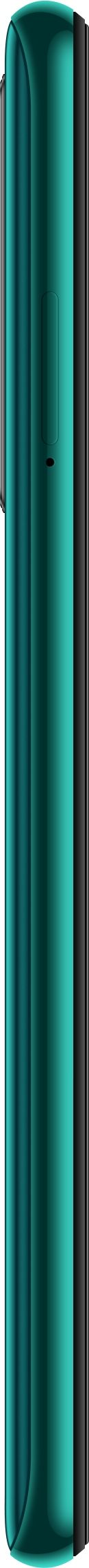 "Смартфон Xiaomi Redmi Note 8 Pro - 6.53"", 64GB, forest green - 5"