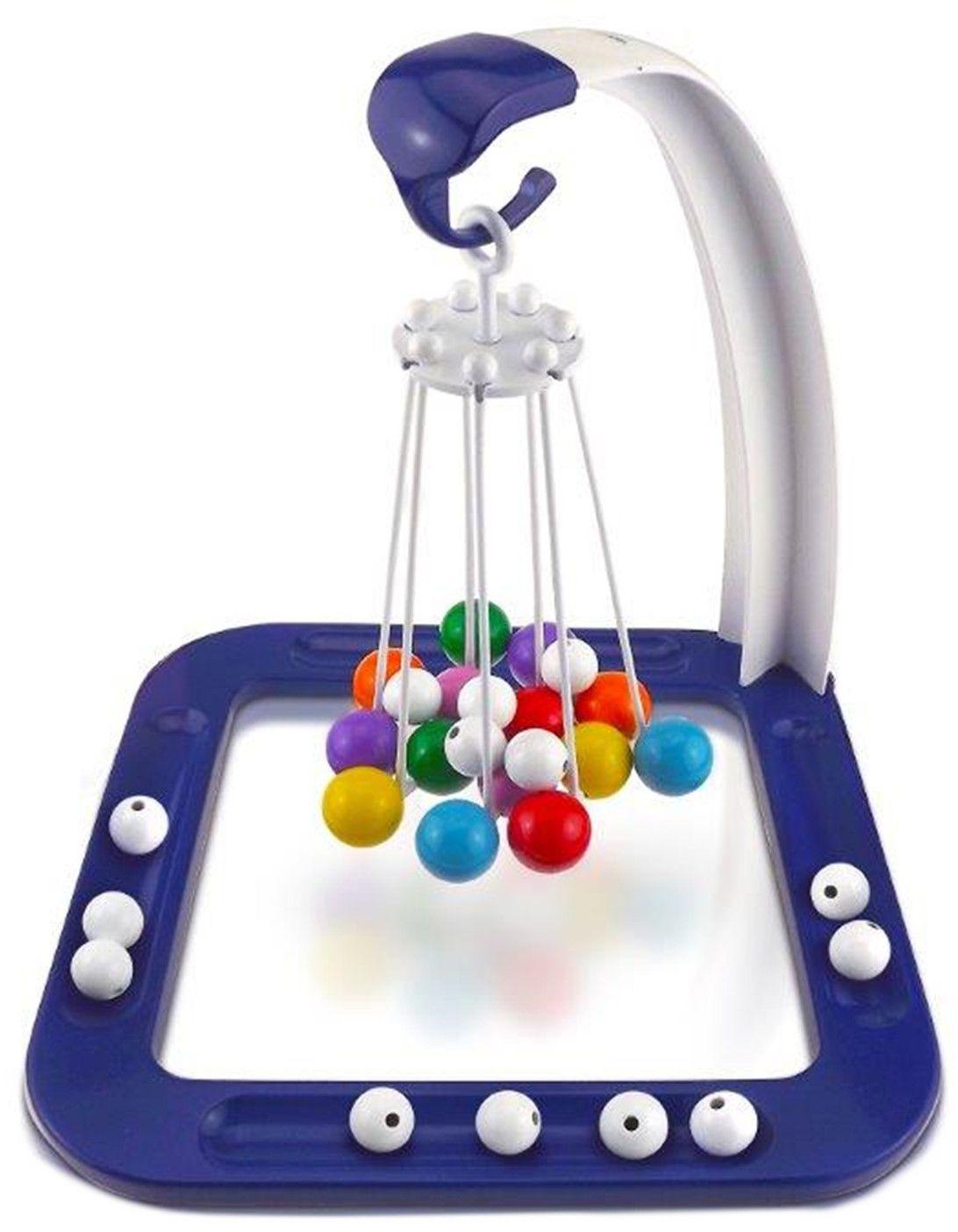Детска парти игра Tumball - 2