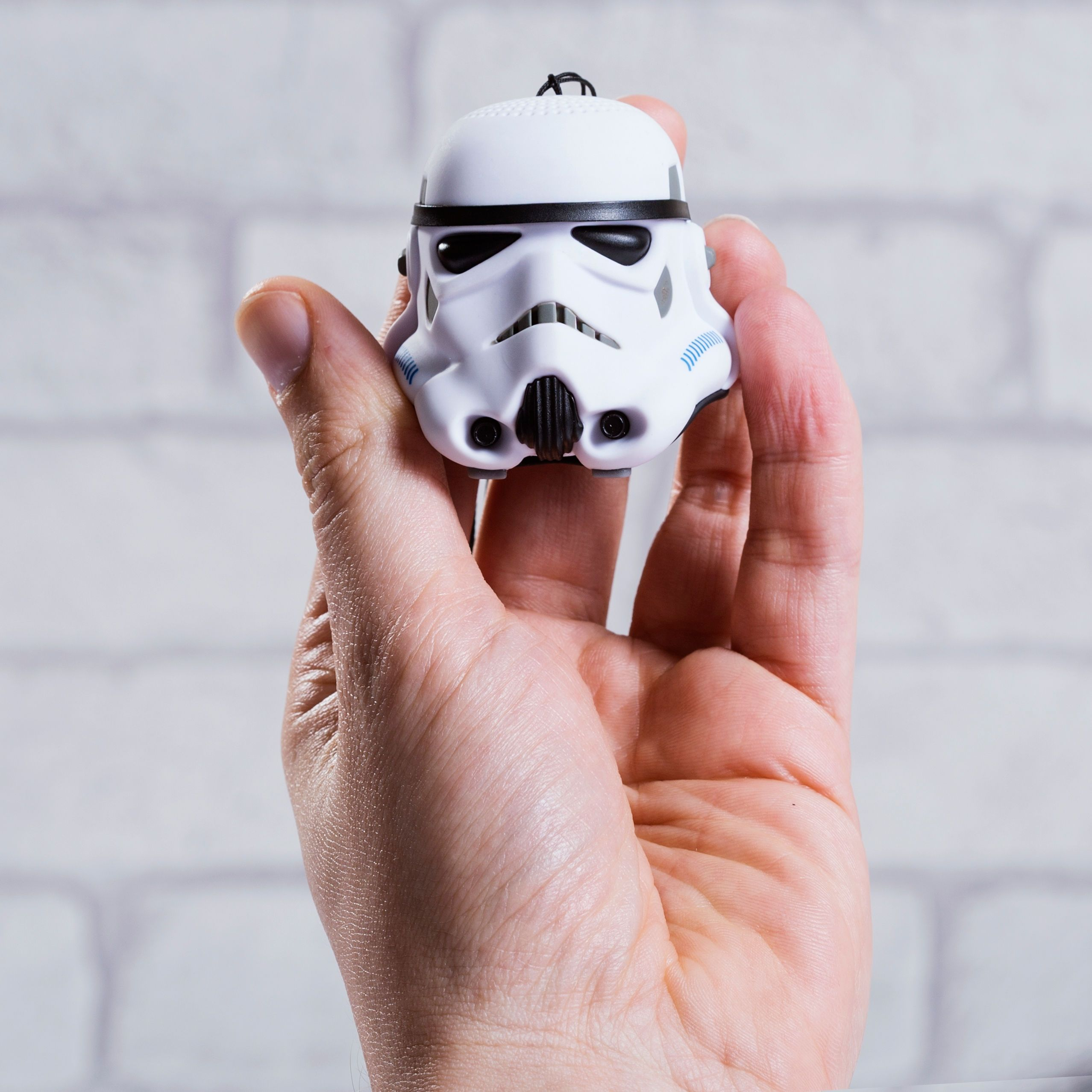 Kолонка Thumbs Up - Stormtrooper - 1