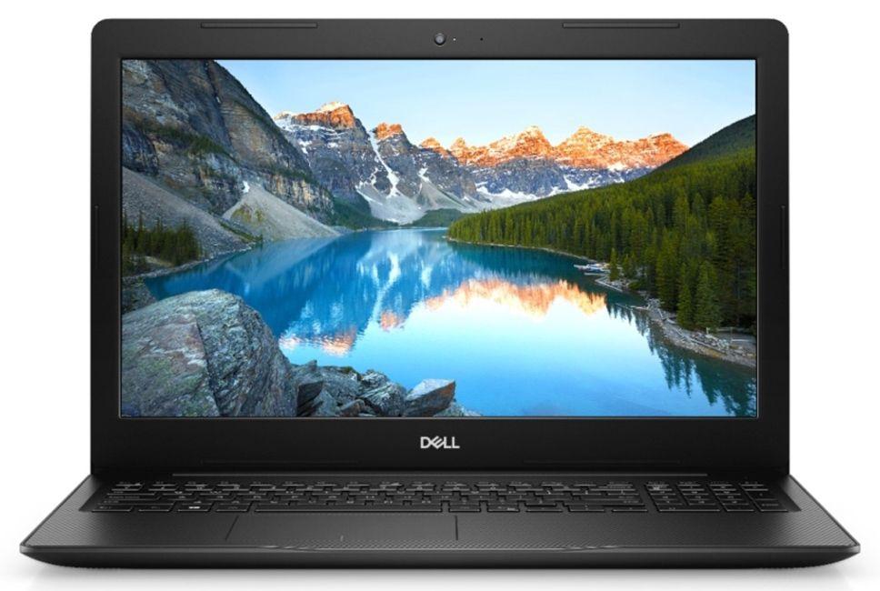 Лаптоп Dell Inspiron -  3583 - 1