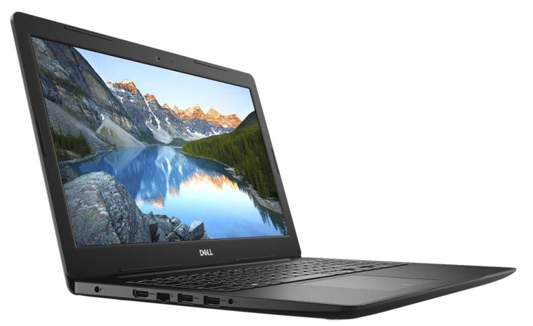 Лаптоп Dell Inspiron -  3583 - 3