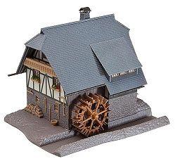 Малка къща в Шварцвалд Faller - 2