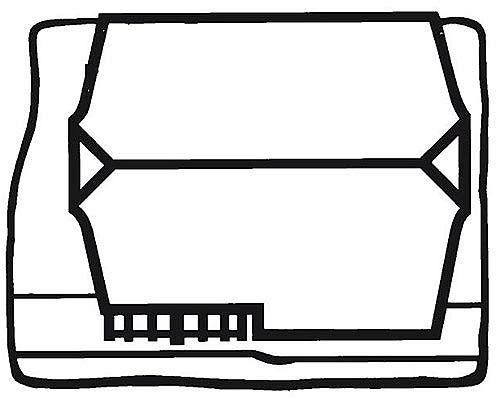 Малка къща в Шварцвалд Faller - 4