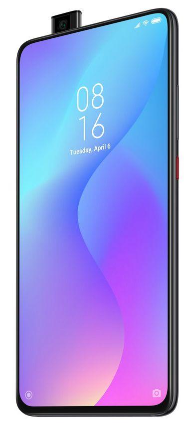 "Смартфон Xiaomi Mi 9T - 6.39"", 64GB, glacier blue - 3"