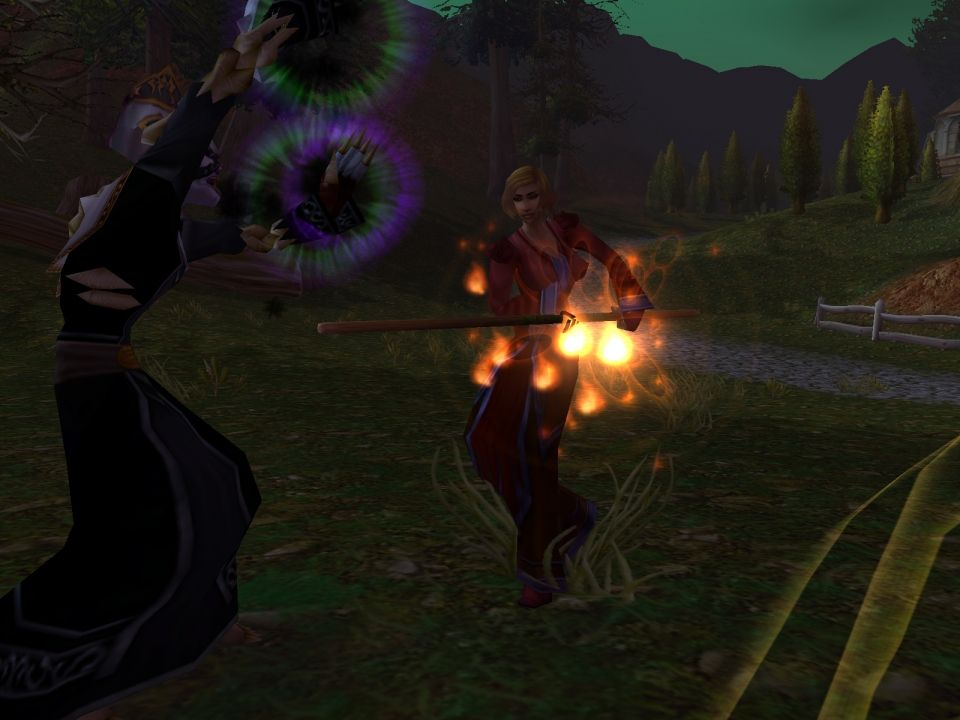 World of Warcraft Battlechest - Classic + The Burning Crusade + Wrath of the Lich King + Cataclysm + Mists of Pandaria + Warlords of Draenor + Legion (PC) - 6