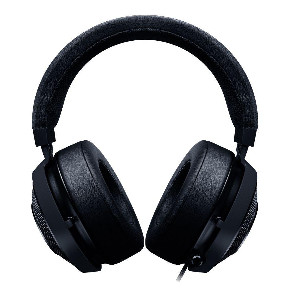 Гейминг слушалки Razer Kraken Pro V2 for Console - 4