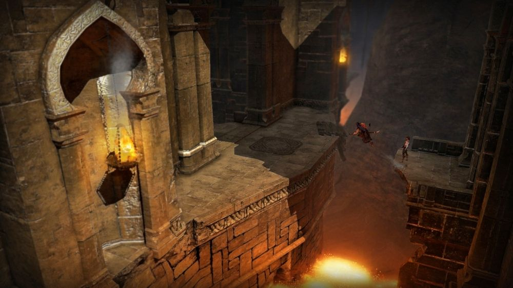 Prince of Persia (PC) - 8