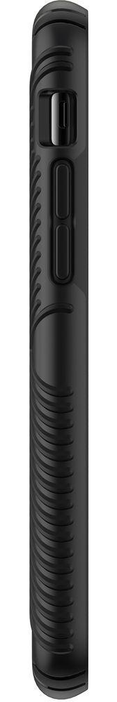 Калъф Speck - Presidio Grip, за iPhone 11 Pro, черен - 4