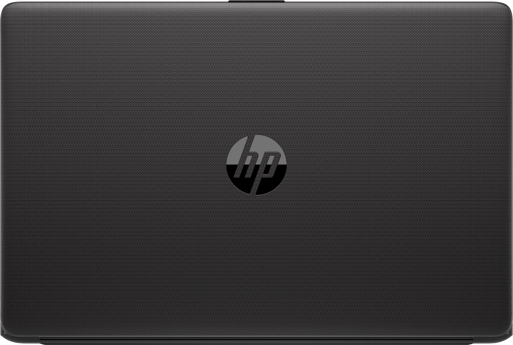 Лаптоп HP 250 G7 - черен - 4