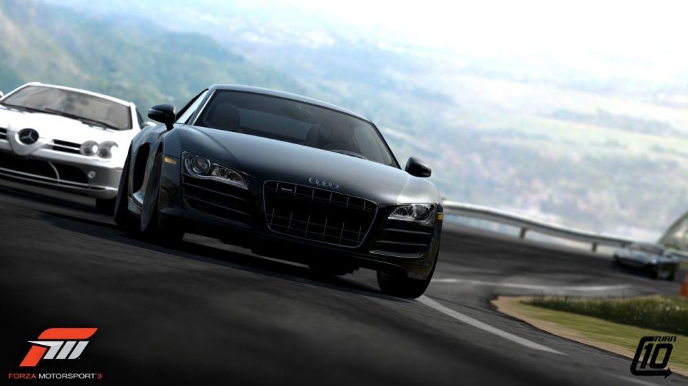 Forza Motorsport 3 (Xbox 360) - 11