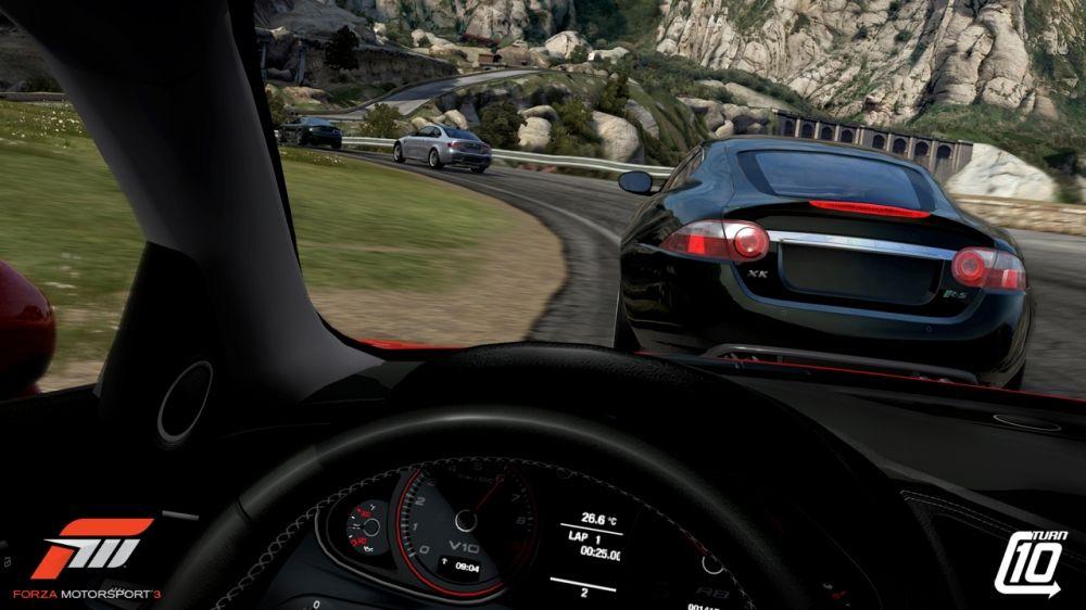 Forza Motorsport 3 (Xbox 360) - 12