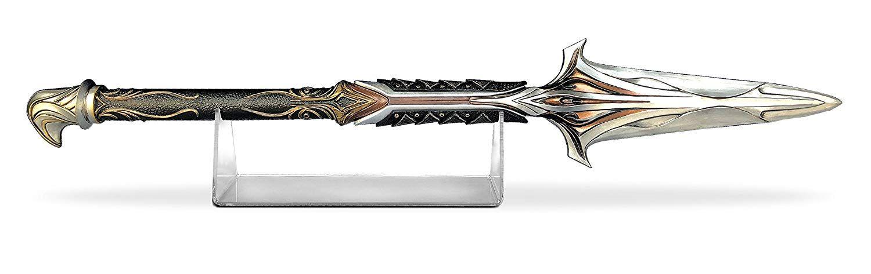 Реплика на копието на Леонид: Assassin's Creed Odyssey (60 см) - 1