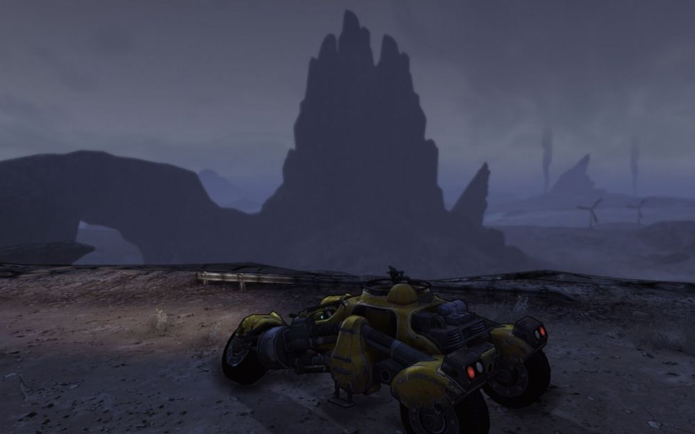 Borderlands GOTY (PC) - 12