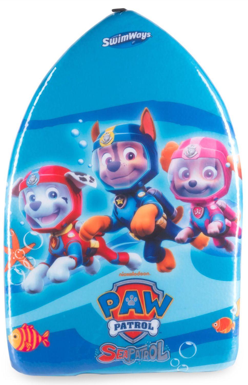 Детски сърф Nickelodeon Paw Patrol - 26 x 42 cm - 1