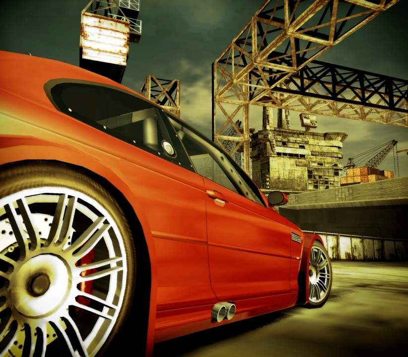 Need for Speed Collector's Series (PC) - 11