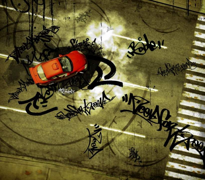 Need for Speed Collector's Series (PC) - 4
