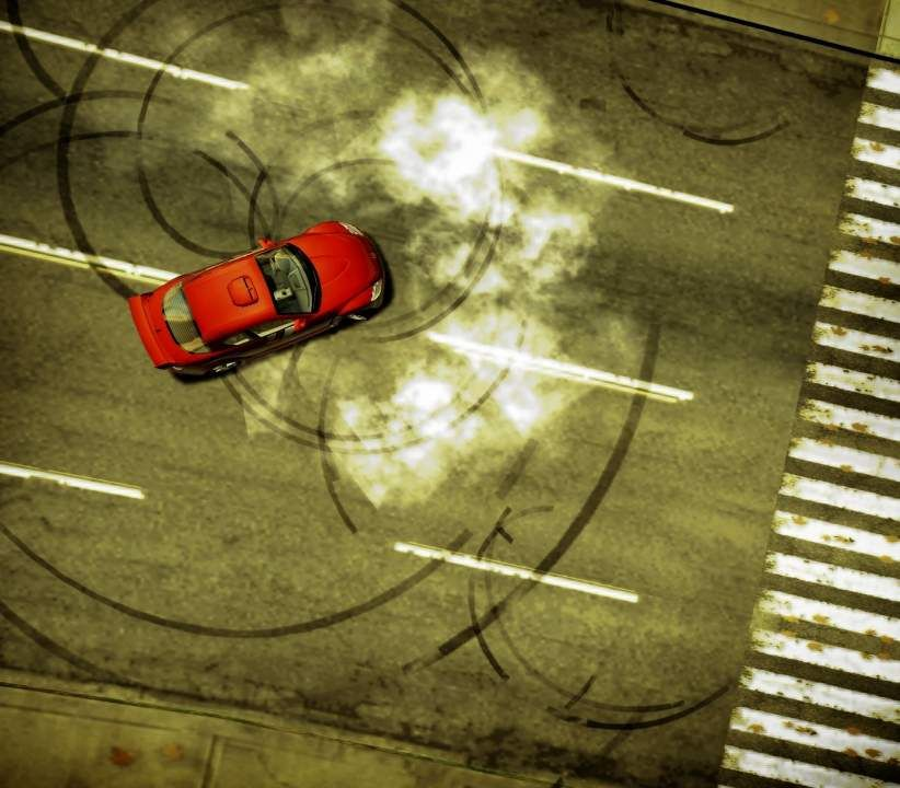Need for Speed Collector's Series (PC) - 7