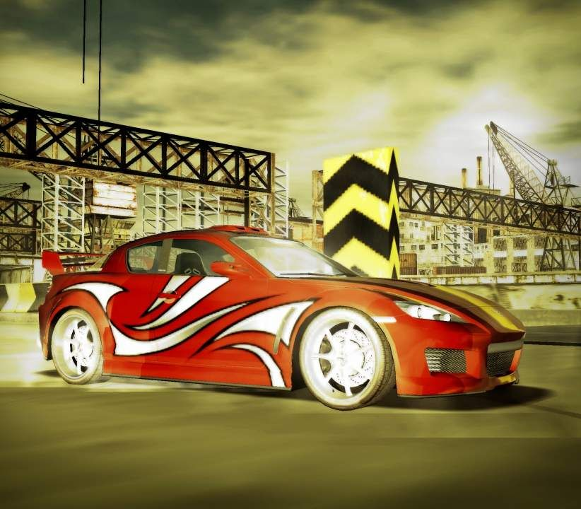 Need for Speed Collector's Series (PC) - 10