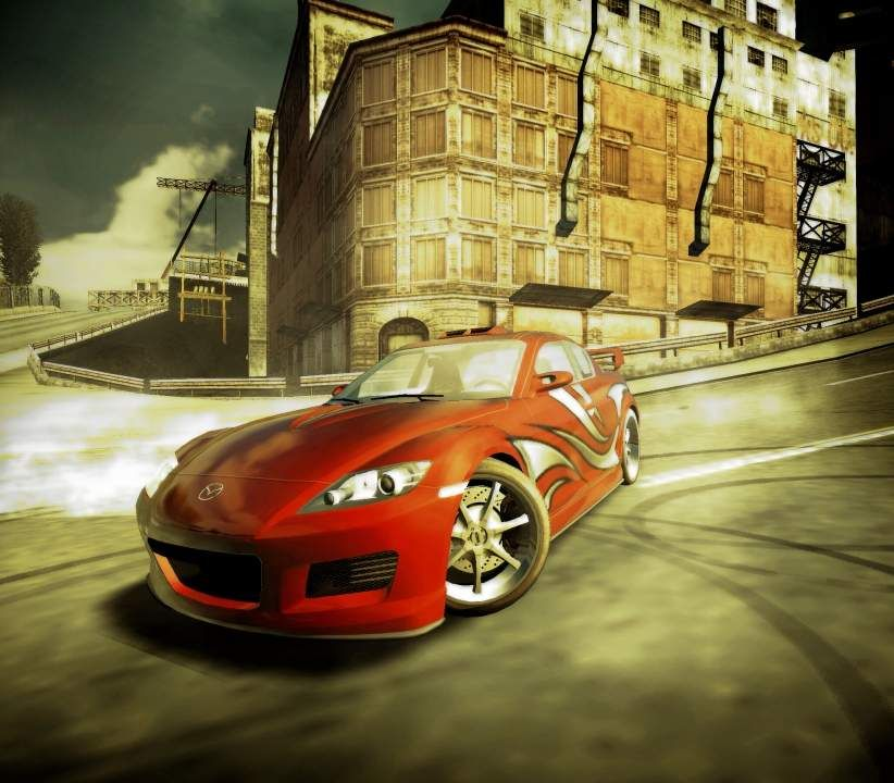 Need for Speed Collector's Series (PC) - 8