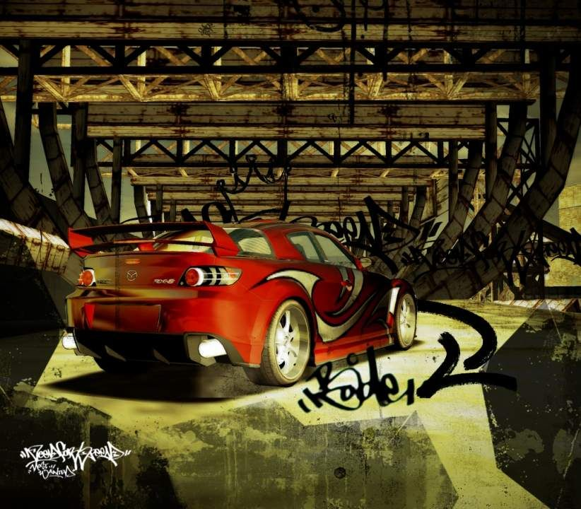 Need for Speed Collector's Series (PC) - 3