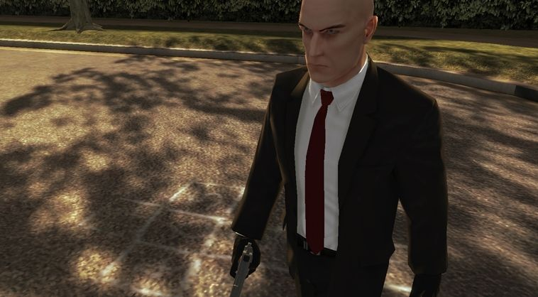 Hitman Collection (PC) - 4