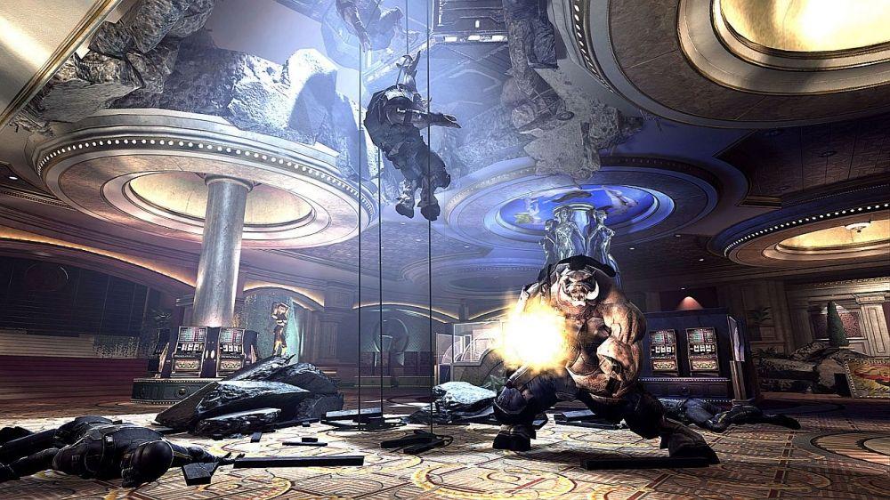 Duke Nukem Forever (PC) - 13