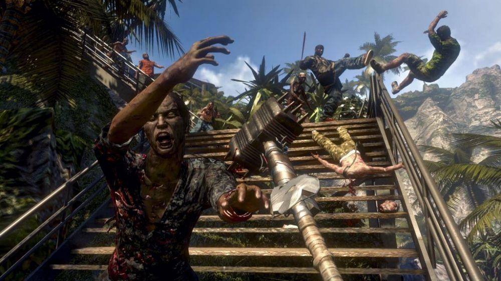 Dead Island GOTY (PC) - 7
