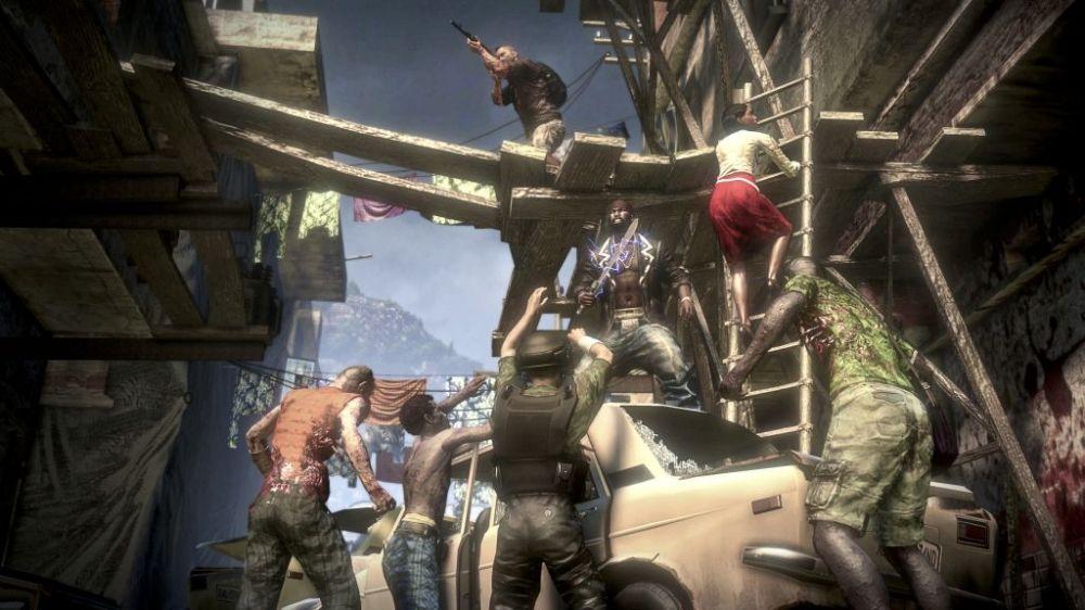Dead Island GOTY (PC) - 13