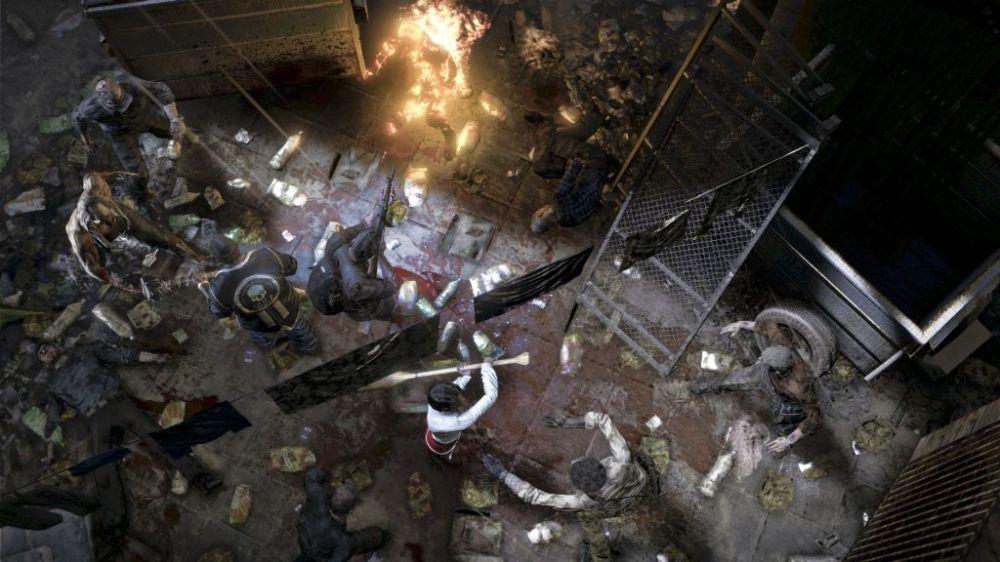 Dead Island GOTY (PS3) - 16