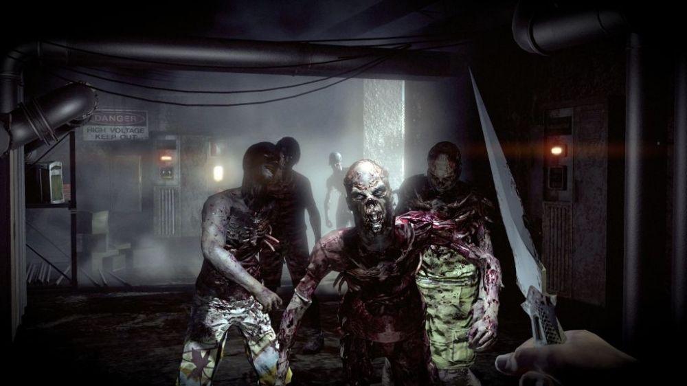 Dead Island GOTY (PS3) - 9