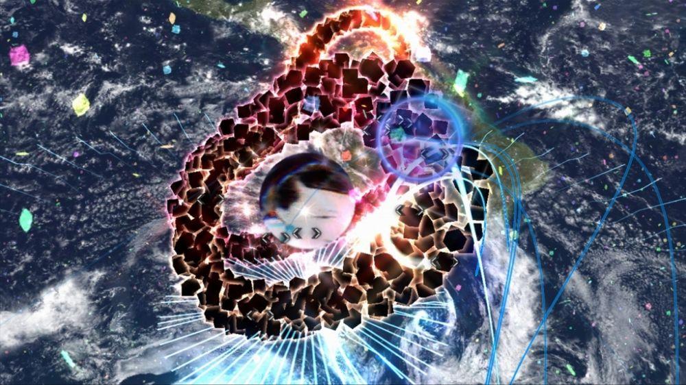 Child of Eden (PS3) - 15