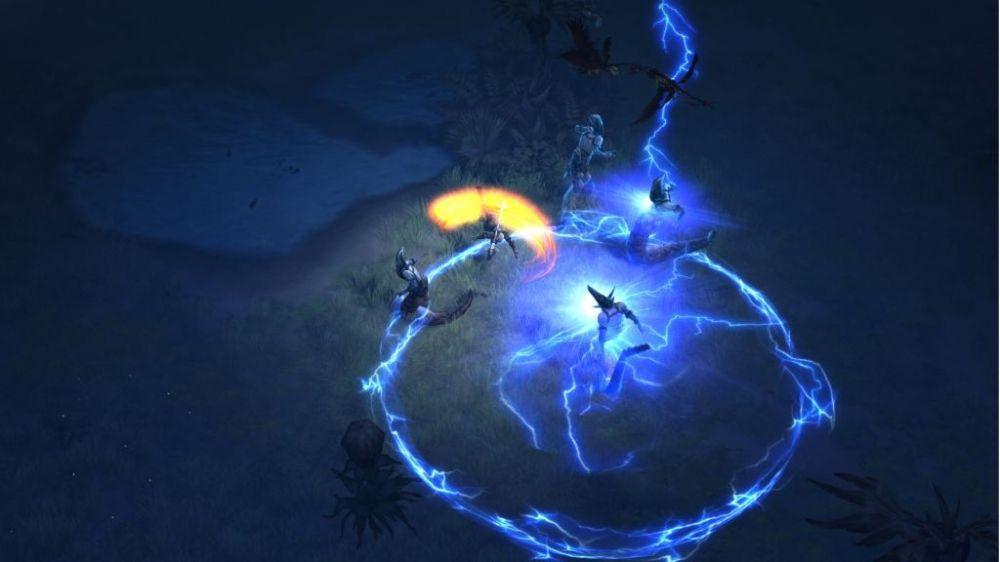 Diablo III (PC) - 6