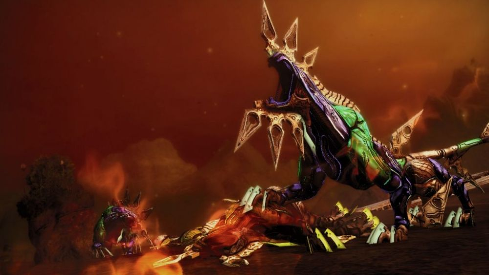 Final Fantasy XIII-2 (Xbox 360) - 5