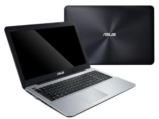Лаптоп Asus F555LB-DM021H - 2
