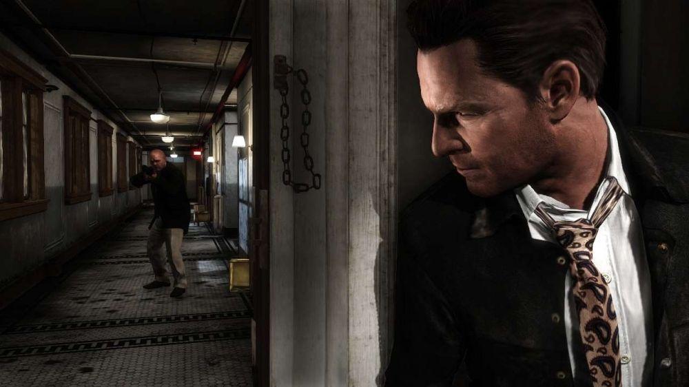 Max Payne 3 (Xbox 360) - 10