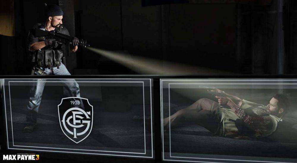 Max Payne 3 (PC) - 6