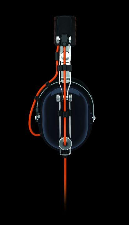 Гейминг слушалки Razer BlackShark Battlefield 3 Collector's Edition - 20