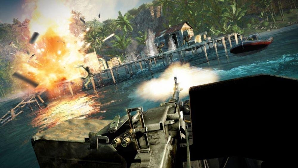 Far Cry 3 (PC) - 3