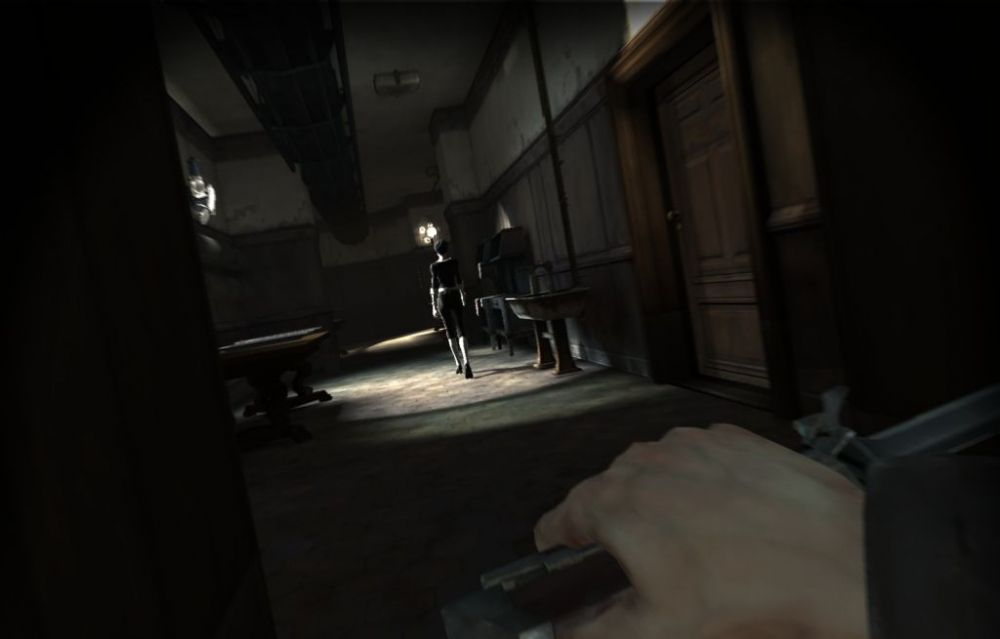 Dishonored (PC) - 8