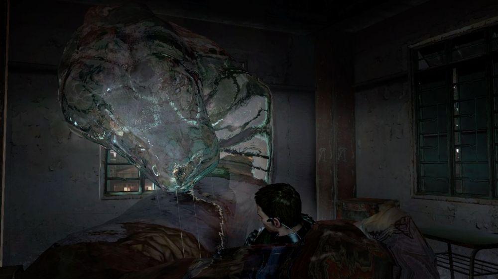Resident Evil 6 (Xbox 360) - 4