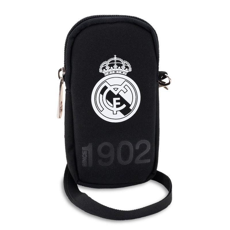 Калъф за телефон - Real Madrid - 2