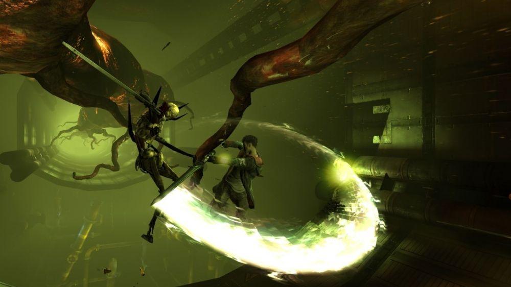 DmC Devil May Cry (Xbox 360) - 10