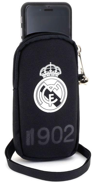 Калъф за телефон - Real Madrid - 1