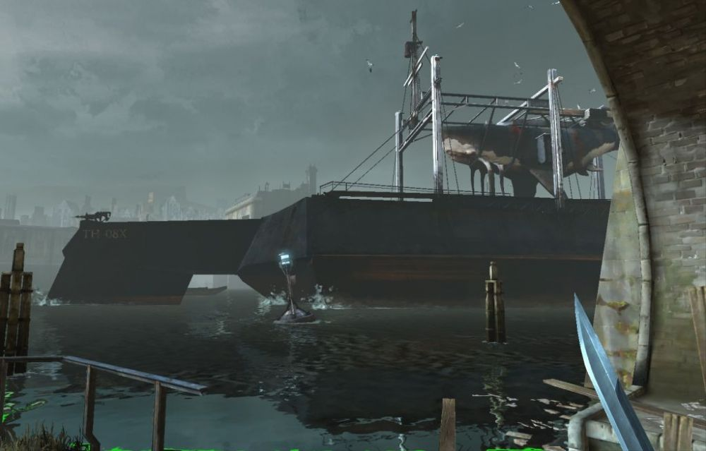 Dishonored (PC) - 5