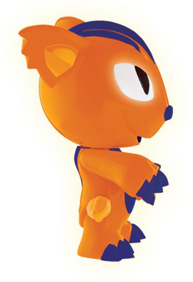 Детска играчка Zanzoon – Супер вълшебен джин, отгатва думи от 5 области - 3