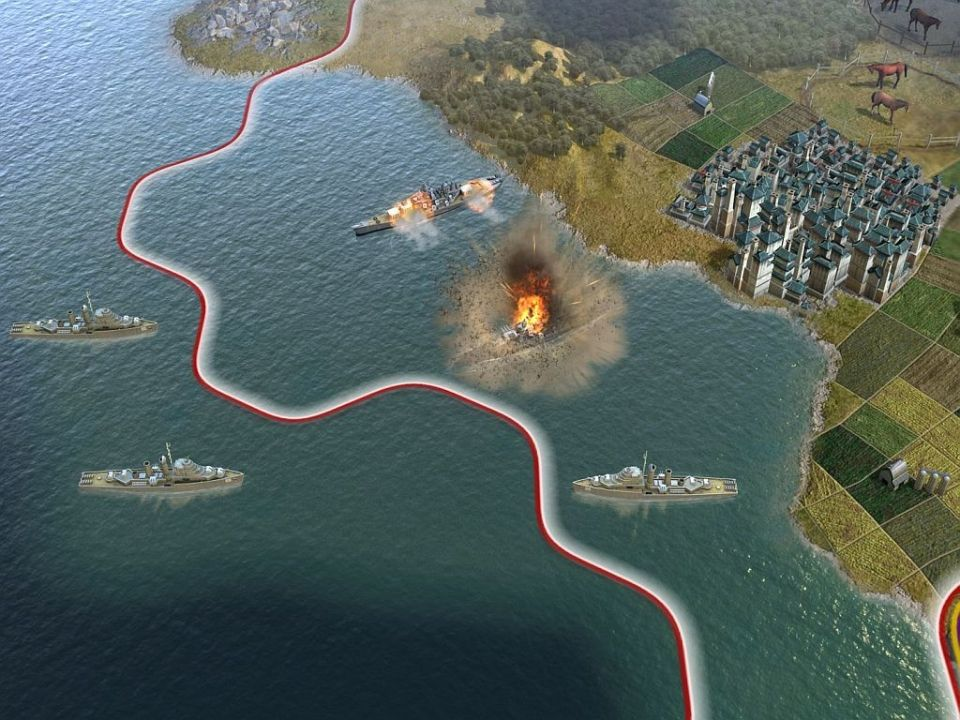 Civilization V GOTY (PC) - 6